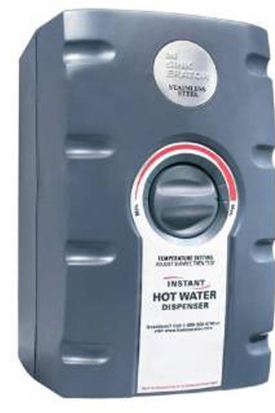 INSINKERATOR - Instont Hot Tank